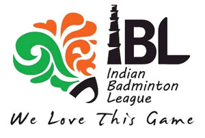 KDS vs HHS in Indian Badminton League 2013