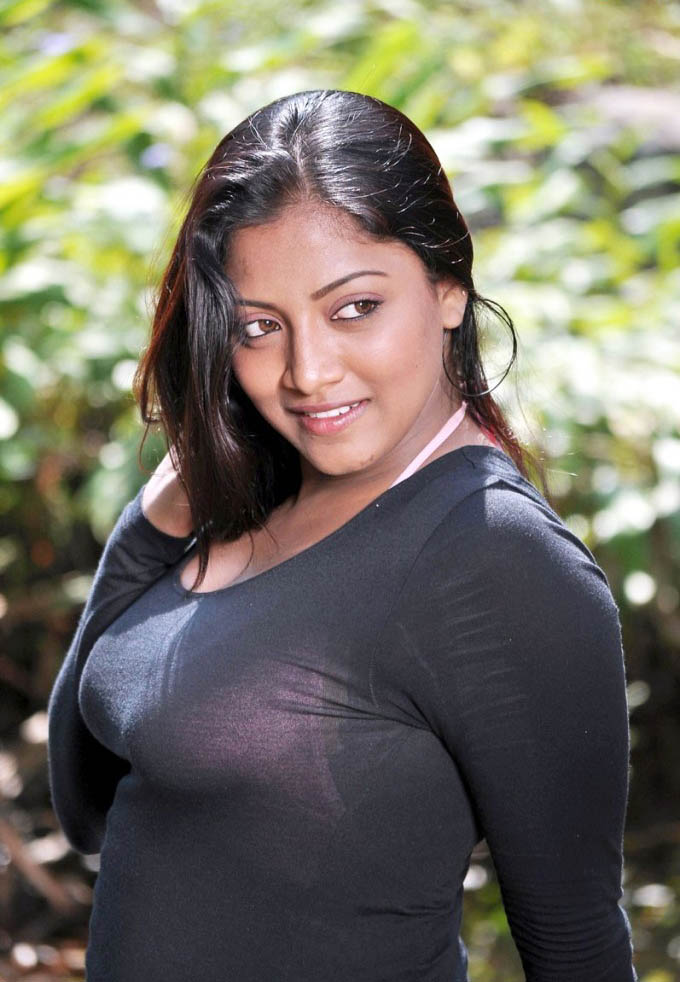 Tamil Videos From Youtube  Upcoming Tamil Movies In The -3479