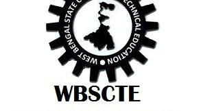 WBSCTE Question Paper 2018 PDF West Bengal Diploma