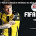 FIFA 17 Demo - Modo Jornada e Amistoso no Xbox One (Vídeo)