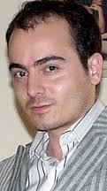 Dancho Danchev - Independent Security Consultant - 2010