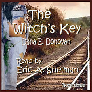 http://www.audible.com/pd/Fiction/The-Witchs-Key-Audiobook/B01M1P6G2S/ref=a_search_c4_1_3_srTtl?qid=1474062546&sr=1-3
