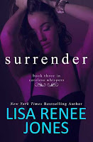 Surrender Review