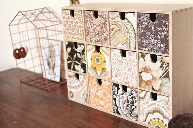 Green Pear Diaries, decoración , DIY, mobiliario, IKEA, Moppe