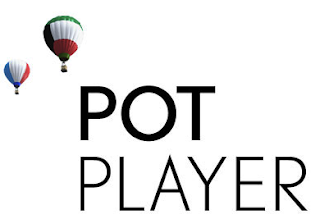 Download PotPlayer Offline Installer