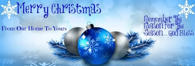 merry christmas images to put on facebook