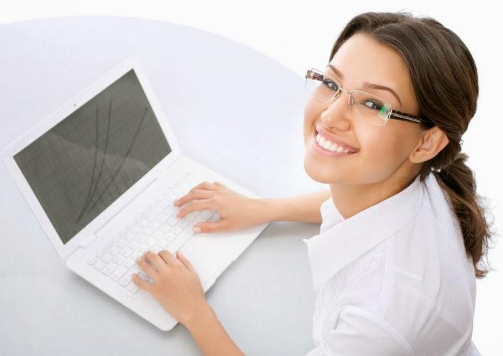 Solution21 Dental Practice Blogging