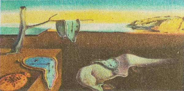 lukisan-surealisme-karya-salvador-dali