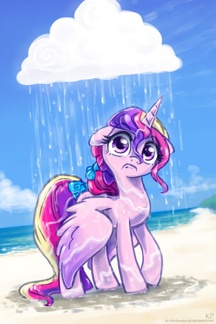 https://kp-shadowsquirrel.deviantart.com/art/Raincloud-on-the-loose-388645998