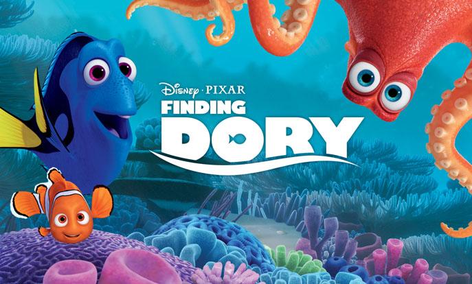 download film finding nemo subtitle indonesia mp4