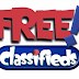 Philippines Free Classifieds Sites Lists