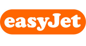 easy jet customer service number