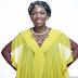 Audio | Irene Ntale - FUFA ANTHEM | Download