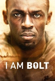 Usain Bolt Documentary (2016)