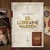 OUTUBRO TREVOSO #01 | Abra os arquivos sobrenaturais do casal Warren