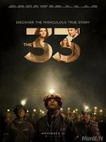 33 Thợ Mỏ