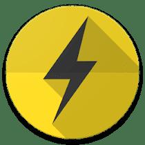 Power VPN Mod v.5.0 b.34 Prime APK