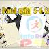 RPPH PAUD Tema Rekreasi Usia 5-6 Tahun Kurikulum 2013