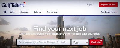 موقع-GulfTalent-للبحث-عن-وظائف-في-الخليج