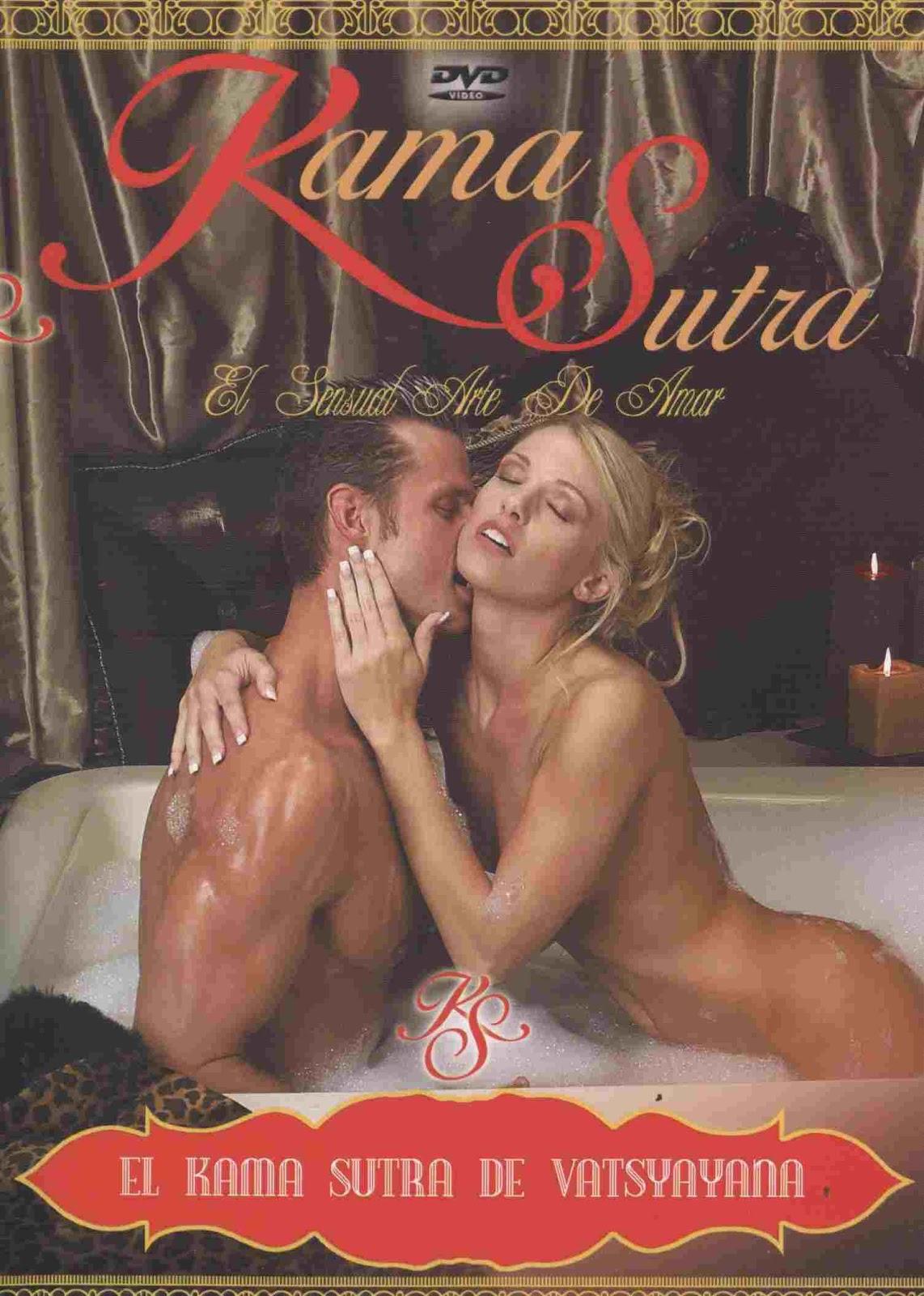 Обучающее эротика онлайн, секс женщина домашний фото