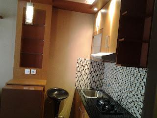 desain-interior-apartemen-2-bedroom-full-furnish