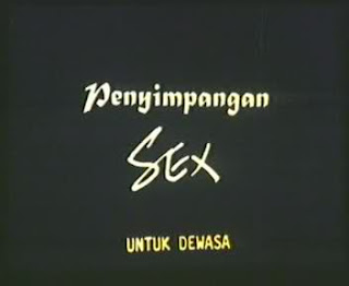 5 Film Panas Legendaris Indonesia [SFW]