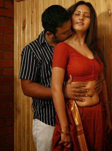 Hot Indian Tv Actors Nude