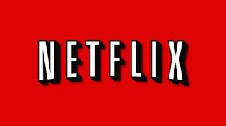 Netflix anuncia sua primeira série original Turca