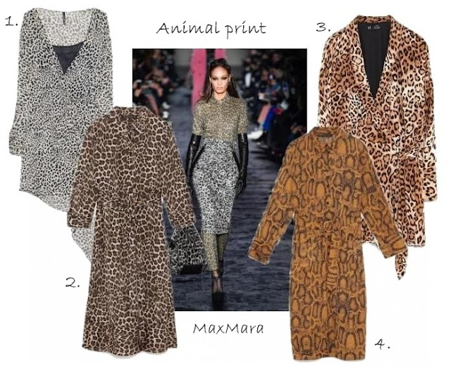 dresses3.JPG