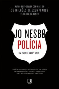 https://livrosvamosdevoralos.blogspot.com.br/2017/10/resenha-policia-de-jo-nesbo.html