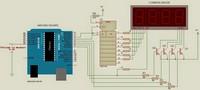 http://elecnote.blogspot.com/2014/12/arduino-0-5-v-voltmeter.html