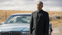 Better Call Saul Season 3 Giancarlo Esposito (10)