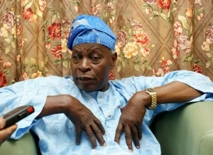 Fulani herdsmen invade Falae's farm again, kill OPC security guard