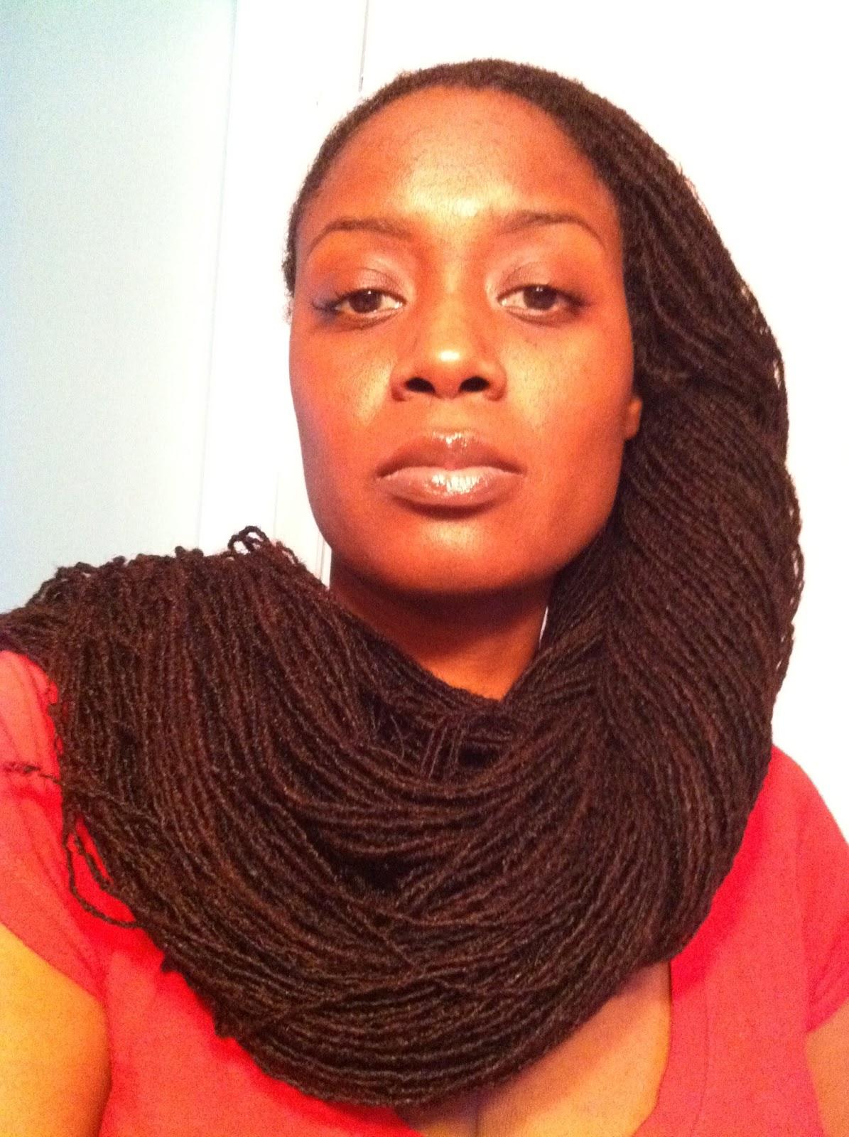 Kreyolas Journeys Interview Meet Miss Charles whos 11