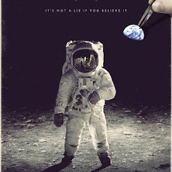 Poster Operation Avalanche 2016