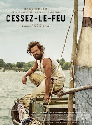 Cessez-le-feu streaming VF film complet (HD)
