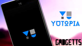 how-to-update-yu-yutopia-to-android-60-marshmallow