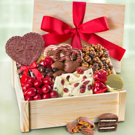 Diwali Gift Idea