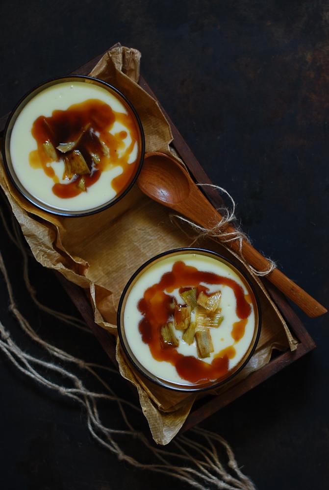 spring-onion-potato-soup-parmentier-calçots-bistrot-carmen