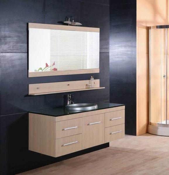 Home Ideas & Home Designs: Bathroom Medicine Cabinets with ...