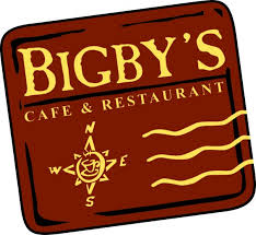 Bigby's Café and Restaurant Davao is Hiring female purchaser