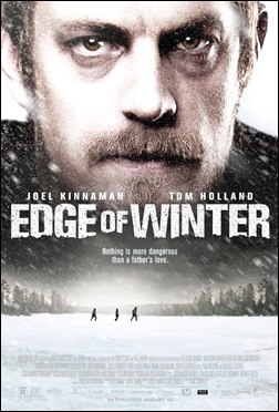 Edge of Winter Legendado Torrent