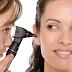Triệu chứng và điều trị bệnh viêm tai giữa mạn tính mủ nhầy