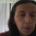 A mi que no me hablen de Venezuela, el vídeo de una madre española en paro se vuelve viral