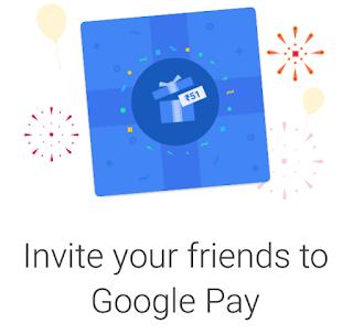 google pay upi how to use