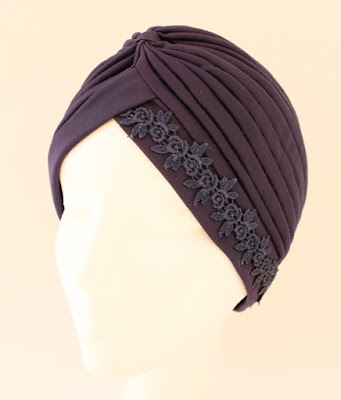 OI 1617 - Natural - Azul - 02- Turbante