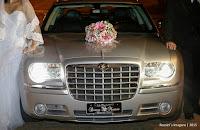 Casamento Marcus e Bianca em Paróquia Bom Pastor e Recepção Clube Suzaninho em Suzano Com Dj Rodrigo Dantas,