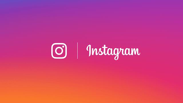 ¿Te gusta la aplicación Instagram?