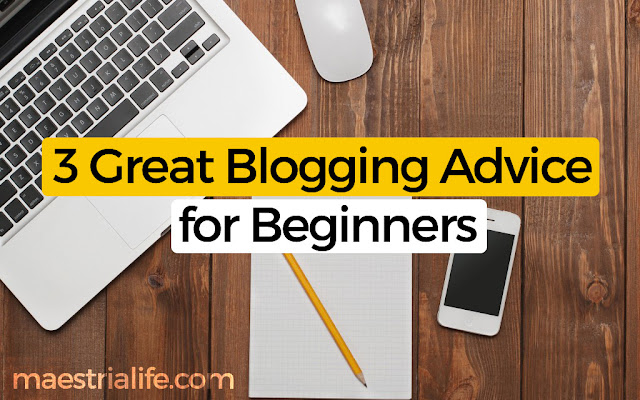 Three-Great-Blogging-Advice-for-Beginners