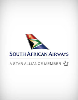 south african airways vector logo, south african airways logo vector, south african airways logo, south african airways, south logo vector, african logo vector, airways logo vector, south african airways logo ai, south african airways logo eps, south african airways logo png, south african airways logo svg
